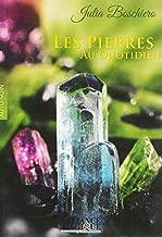 Livres Les Pierres au quotidien ePUB, MOBI, Kindle et PDF