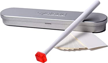 eyelead sensor gel stick
