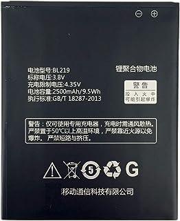 Analog DEVICES AD 5689 rbruz 2 canales 16 bits Serial DAC 16-Pin TSSOP