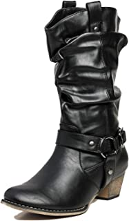 Best new boots line dancing Reviews