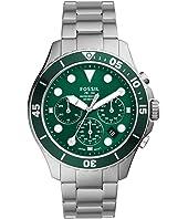 FB-03 Chronograph Watch