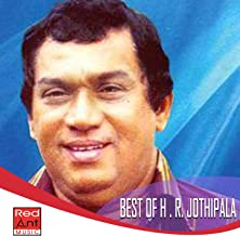 Best h r jothipala song mp3 Reviews