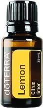 doTERRA - Lemon Essential Oil - 15 mL