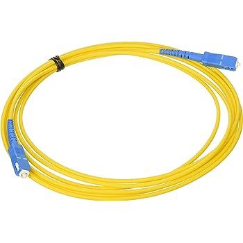 Non-Hot-Plug Texnite 459316-001 500GB 3.5-inch 3G 7.2K Midline MDL NHP SATA Drive for Hp 459316-001