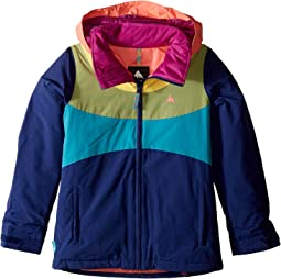 Girls Hart Jacket (Little Kids/Big Kids)