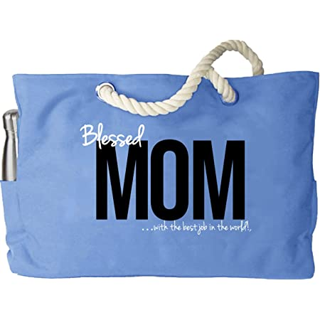 Mom Bag Babywearing Mom Bag Motherhood Accessory I Carry My Heart Sling Wrap Baby Shower Gift Baby Wearing Large Canvas Bag
