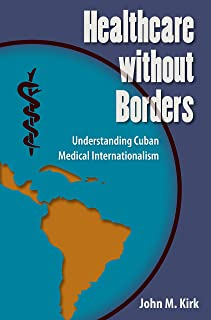 Best healthcare without borders Reviews