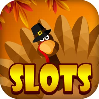 Casino Thanksgiving Bash! Hit & Play Real Slots Free – Bet, Spin & Win!