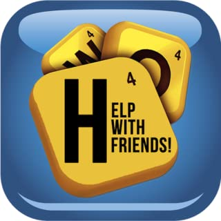 Best cheats with friends app Reviews