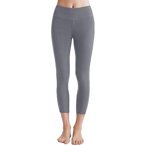 60% discount best sale professional sale Grey Workout Pants: Amazon.com