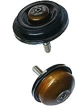 5R55W 5R55S Transmission Servo Piston Set 2002-2010 for Ford Worn Servo Bore Repir