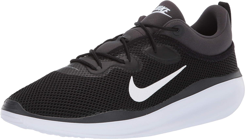 Nike Nike Nike herr Acmi skor  stor rabatt