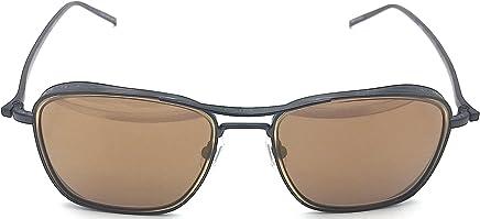 beede28481a sharpeyewear on Amazon.com Marketplace - SellerRatings.com