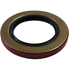 PTC PT324204 Oil and Grease Seal