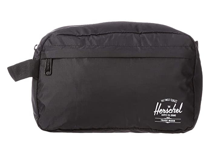 03618ecf11 Herschel Supply Co. Toiletry Bag at Zappos.com
