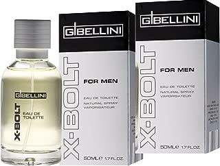 G | Bellini X Perno para Hombre EDT 50 ML