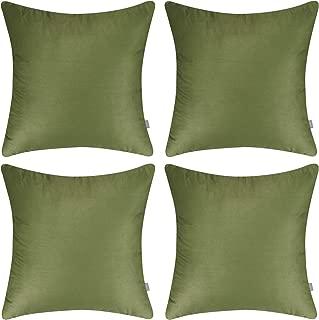 Best olive green sofa set Reviews