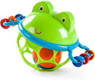 jingle ball toy