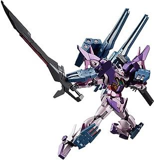 Bandai Hobby HGBD 1/144#21 Gundam 00 Sky Hws (Trans-Am Infinity Ver.) Build Divers