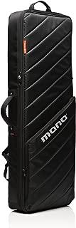 MONO M80 Keyboard Case - 61 Key
