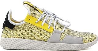 adidas Pharrell Williams SOLARHU Tennis V2 Shoes Men's
