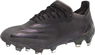 Men's X Ghosted.1 Firm Ground Soccer Shoe