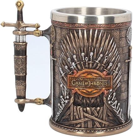 Preisvergleich für Game of Thrones Krug Eiserner Thron