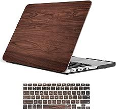 Best macbook pro mid 2012 price in india Reviews