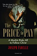 Best time to pay the price Reviews
