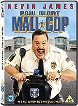 Best paul blart mall cop book Reviews
