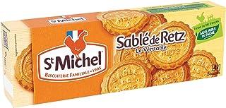 St. Michel Sablé de Retz Le Paquet 120 g