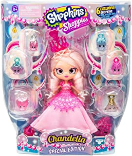 Best shopkins special edition Reviews