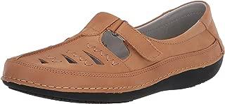 Propét Women's Clover Loafer Flat