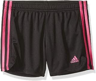 Girls' Big Athletic Shorts