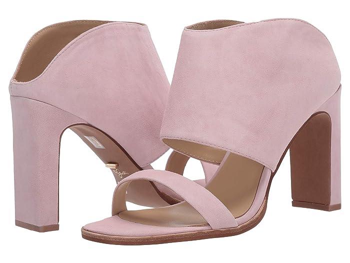 42 GOLD  Linx (Orchid Haze) Womens Sandals