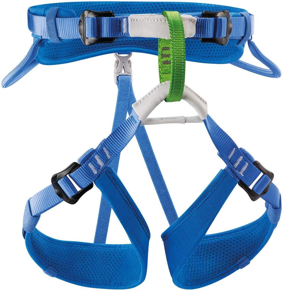 Petzl-Kids'-Climbing-Harness