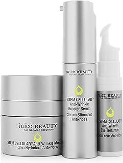 Sponsored Ad - Juice Beauty Stem Cellular Anti-Wrinkle Solutions