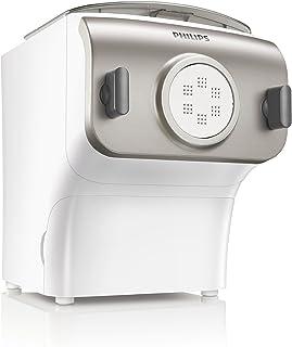 フィリップス 家庭用製麺機 ヌードルメーカー HR2365/01