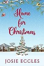 Home For Christmas: The perfect festive feel-good romance