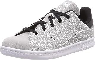 adidas scarpe bambina 35