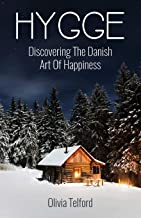 Best hygge the art of danish happiness Reviews