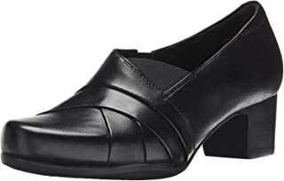 Women's Rosalyn Adele Slip-On Loafer