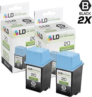 hp 1050 printer black cartridge price