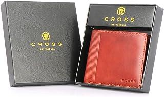 Cross Cognac Men's Wallet (AC1198072_1-24)