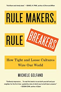 Best read rule breaker online free Reviews