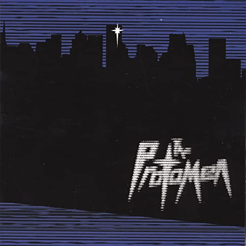The Protomen by The Protomen on Amazon Music - Amazon com