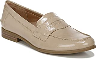 LifeStride Women's Madison Shoes Loafer