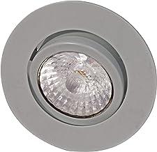 IDV MM76731, Bulb, 10Watt, 2G7, Black, 7x 8x 10cm