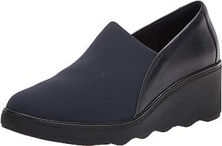 Clarks Mazy Seabury womens Loafer