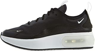 Nike Women's Air Max Dia Mesh Cross-Trainers Shoes
